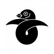 SaitoMari