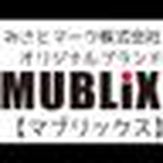 mublix_misato