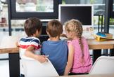 CoderDojo大府(第4回) 子供向けプログラミング道場 2020/07/19