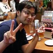 KentaFujimoto