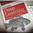 【大阪】DeepLearning初心者による初心者のための読書会II【第7章3節】