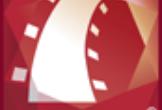 【学生限定】第4回 Ruby on Rails もくもく会(mokumoku.rb)