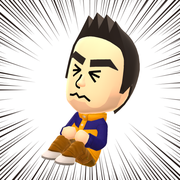 Takuya Shibata