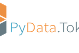 PyData.tokyo One-day Conference 2018