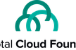Pivotal Cloud Foundry 勉強会