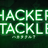 第3回 Hacker Tackle