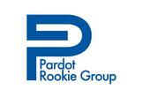 【オンライン開催】Pardot Rookie Group #1
