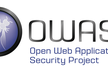OWASP Chapters All Day (グローバル24時間イベント・オンライン)