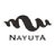 Nayuta-co