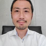 Kazuya Sato