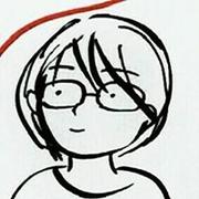 YukieAbe