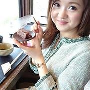 AyakoAsano