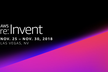 re:Invent 2018 直前ミートアップ