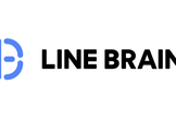 LINE BRAIN PM/Architect採用説明会