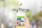 【Yahoo!×C4N×NDSmeetup】myThings hands-on in Niigata