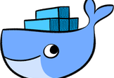 Docker Workshop in Osaka #03