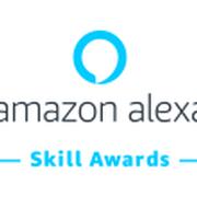 AlexaSkillAward