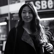 Yuriko.S