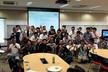 Google I/O 2017 報告会 信州会場