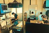 IT黙々勉強会+常設CTF黙々会Vol22(7/8)