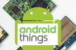 Android Things ハンズオン勉強会