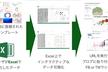 データビジュアライゼーション 毎月もくもく会 vol. 2