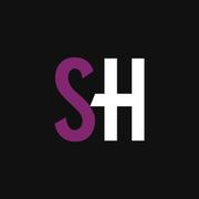 株式会社SmartHacks