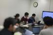 【働き方改革】2/11(月) ゼロから学べるGitHubハンズオン@新宿