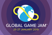 Global Game Jam 2019 in 岡山