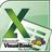 ■ Excel マクロ (VBA) ハンズオンセミナー
