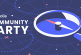 Algolia Community Party in 東京 - 2019年5月14日