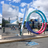 Google I/O 2016情報共有会