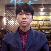 Hyunjun Kim
