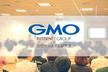GMOエンジニアトーク -先端IT技術を学ぶ会- 深層学習、ブロックチェーン、AR/VR