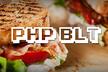 PHP BLT #3
