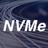【NVMe搭載デモ機が見れる!】ストレージ市場の主流に躍り出るNVMeセミナー開催