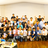 """InaHack 2018 2nd Session """"Hackathon"""""""