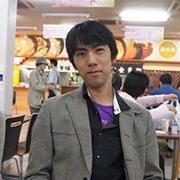 HattoriYasuo