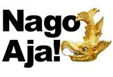 Agile Japan 2015 サテライト<名古屋>