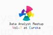 Data Analyst Meetup Tokyo vol.7