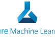 Azure Machine Learning 勉強会 in Okayama