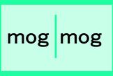 mogmog会#1