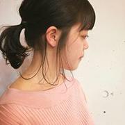 MiranIwasaki