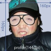 KoichiYoshida51