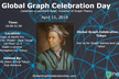 Global Graph Celebration Day Tokyo (東京)