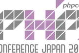 PHPカンファレンス 2021 Zoom懇親会