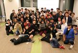 Tokyo HoloLens ミートアップ vol.19 日本上陸3周年&HoloLens2発売記念