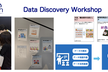 Data Discovery Workshop in 長岡