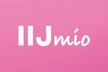 IIJmio meeting 23 東京会場