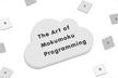 Shinjuku Mokumoku Programming #74